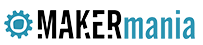 Maker4All Logo